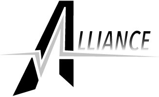 alliancelandsurveyors.com at Pressable