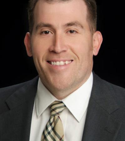 Ryan Helm